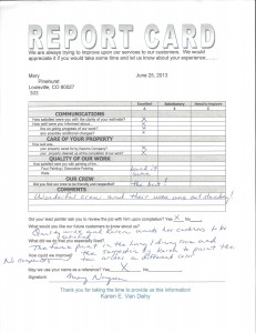 20130625 - Norgren - Report Card Redacted