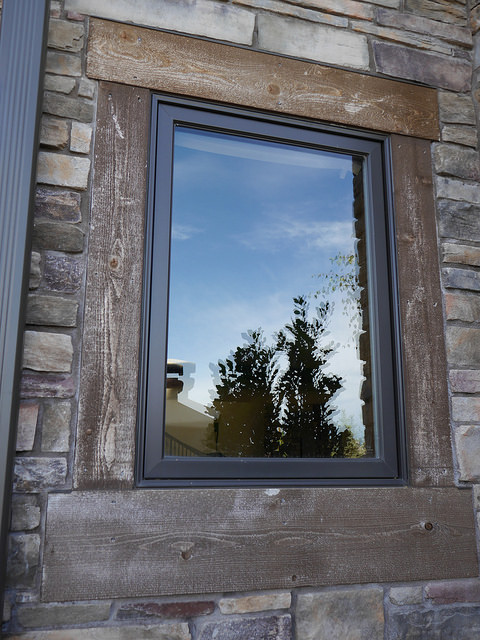 How many coats of stain should i apply exterior wood care for Wood windows colorado